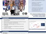Handwerker-Studie 2021