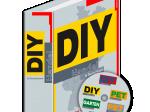 DIY Handel in Deutschland
