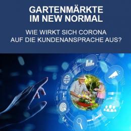 Gartenmarkt-Studie 2021