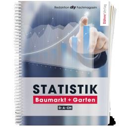 Statistik Baumarkt + Garten 2020